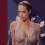 Angelina Jolie topless pictures