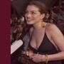 Anne Hathaway topless pictures