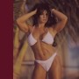 Chyna topless pictures