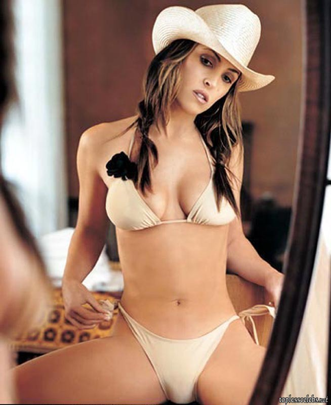 Amanda Bynes Naked Picture Mobile Optimised Photo For Android Iphone