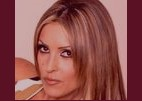 Jillian Barberie topless