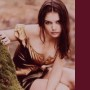 Katie Holmes topless pics
