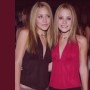 Olsen Twins topless pictures