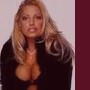 Trish Stratus topless