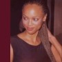 Tyra Banks topless pictures